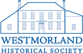 Westmorland Historial Society