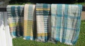 GiftShop_Towels