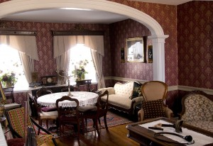 JH_livingroom