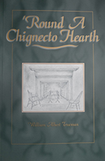 Round a Chignecto Hearth