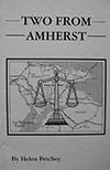 Pub_HP_Amherst