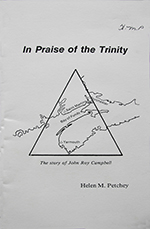 Pub_HP_Trinity